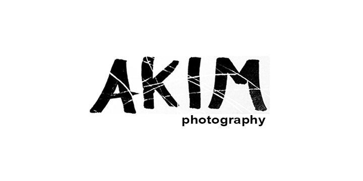 AKIM photography