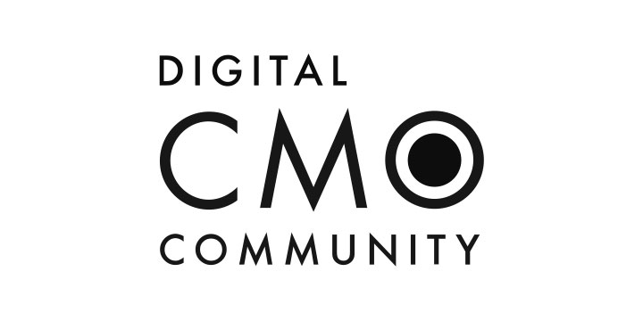 Digital CMO Community