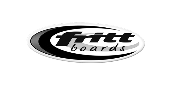 frittboards Surf-Shop