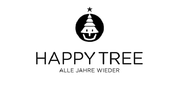 happytree.de